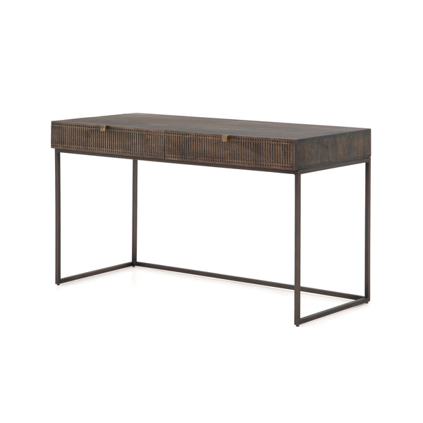 Izabel Writing Desk