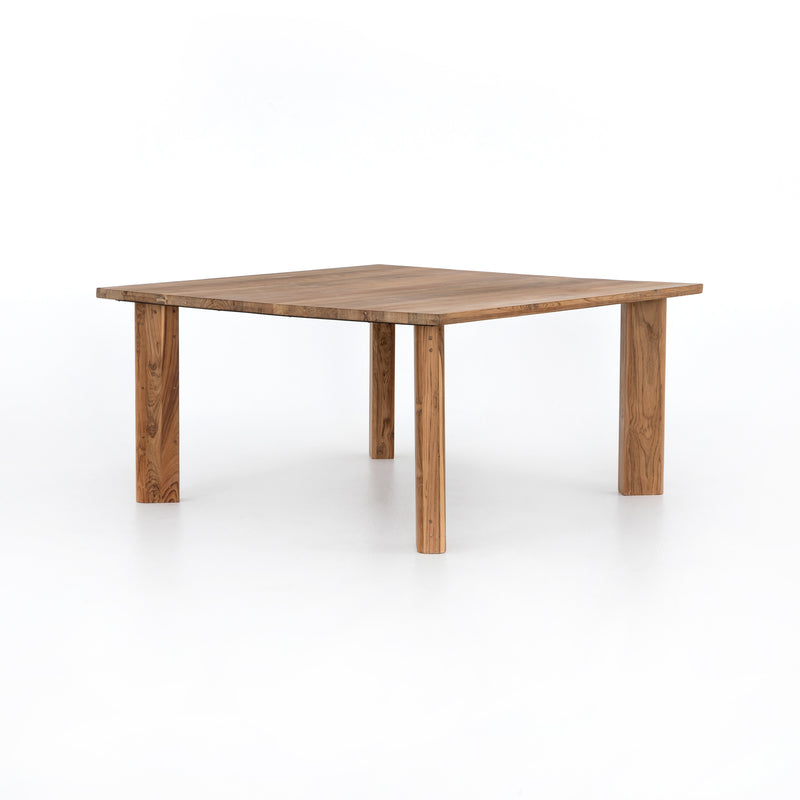Keene Square Dining Table