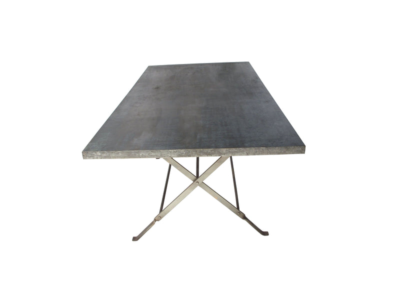 Mercantile Dining Table