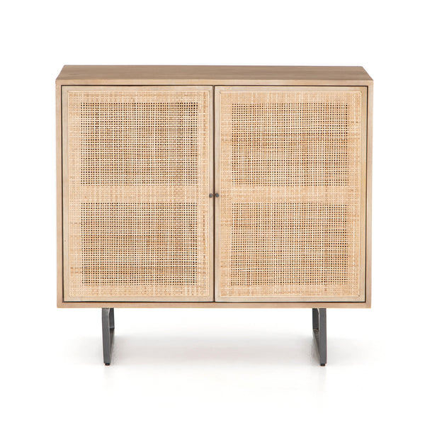 Amberley Small Cabinet