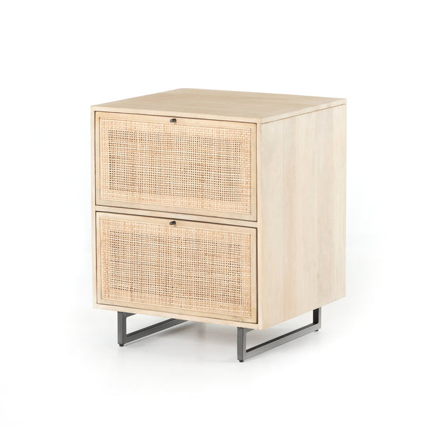 Amberley Filing Cabinet