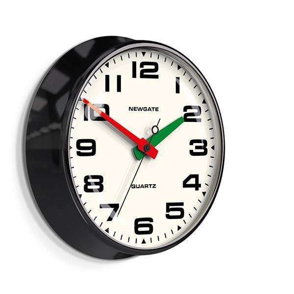 BRIXTON WALL CLOCK