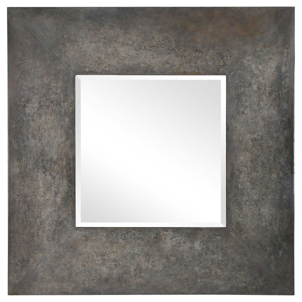 Kanti Square Mirror