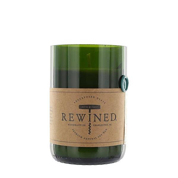 Riesling Rewined Candle