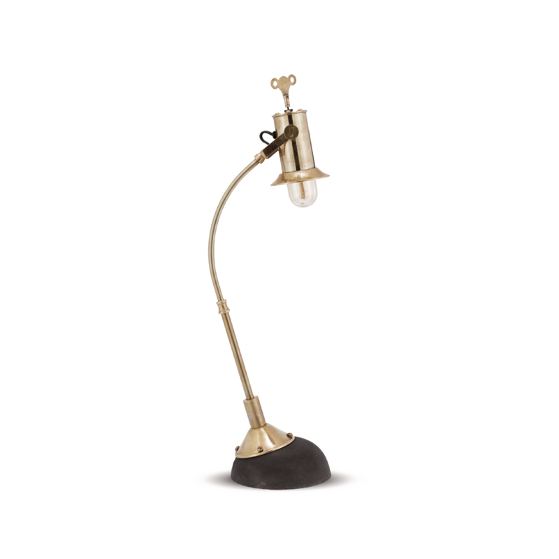Leonardo Table Lamp