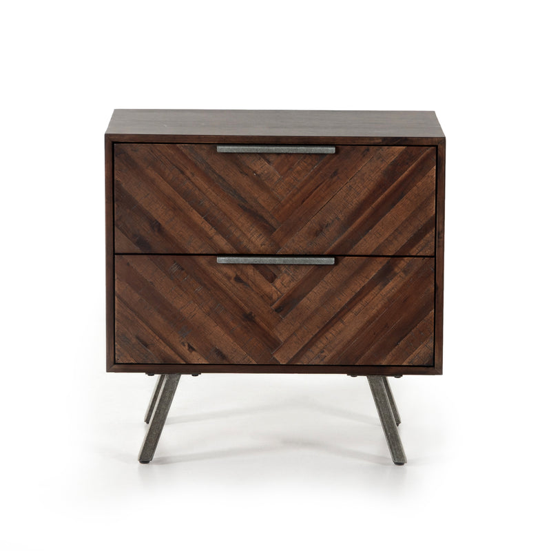 Kensington Nightstand