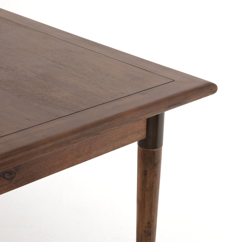 Harvey Extension Dining Table