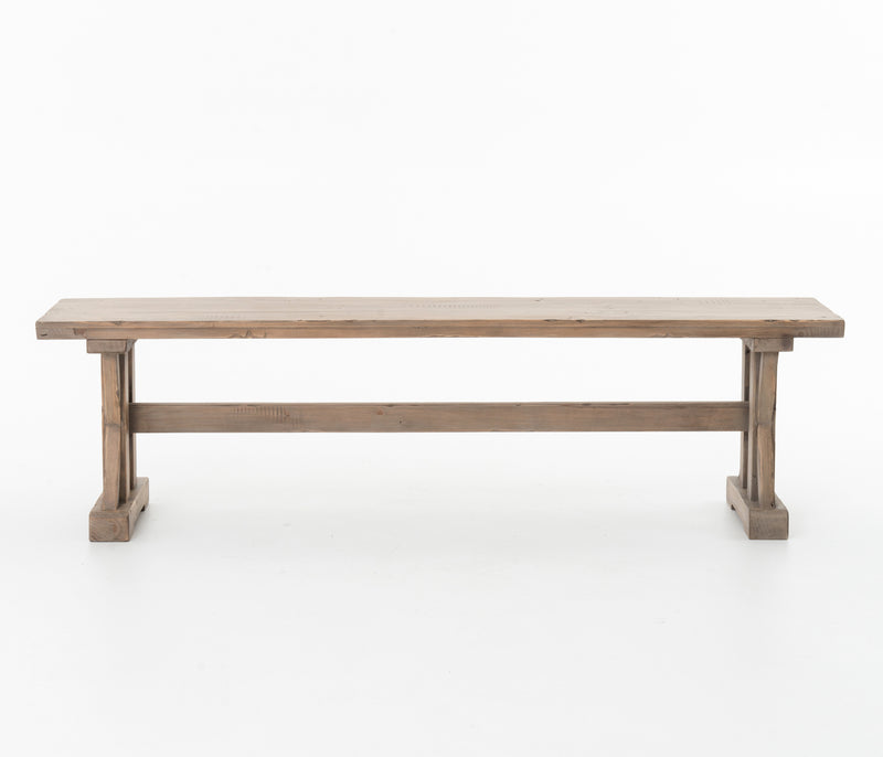 Provence Dining Bench