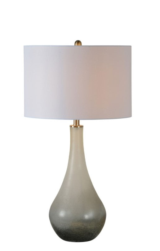 Abigail Table Lamp