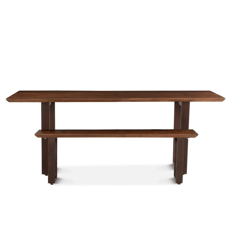 Matola Dining Table