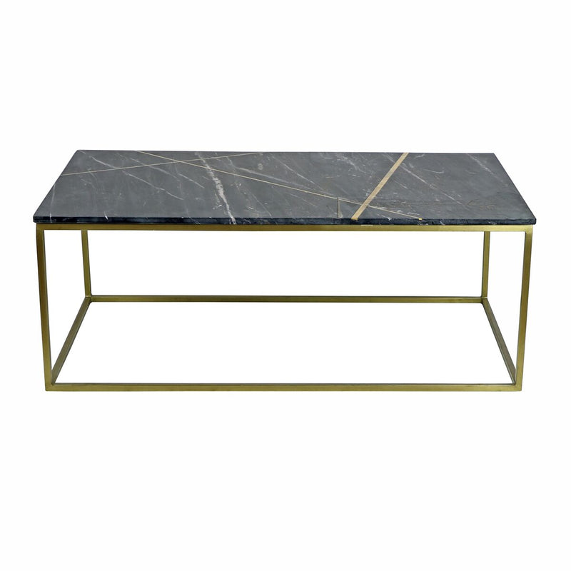 Glimmer Coffee Table