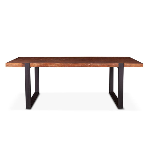 Boseman Dining Table