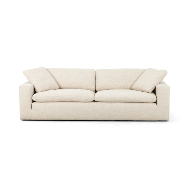 Evelyn Sofa
