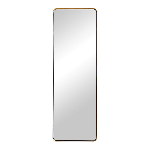 Padria Rectangle Mirror