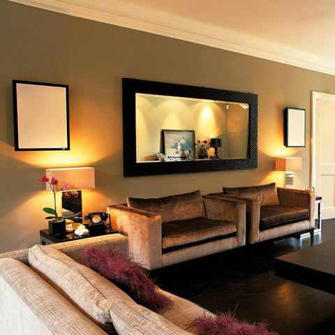 On-Wall Speakers   The Surround Speakers Boutique