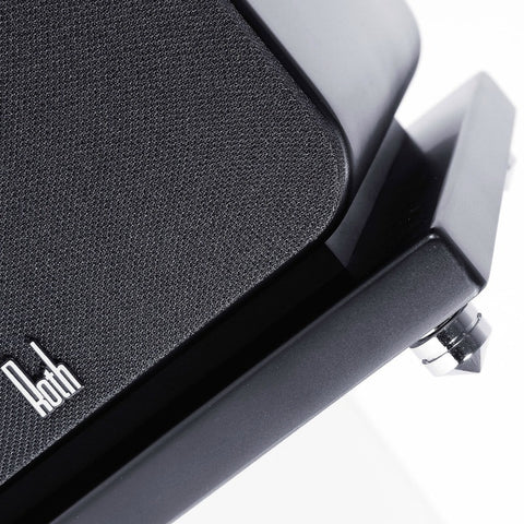Roth Audio OLi KH30