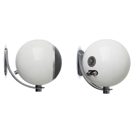 Elipson Planet M Wall Mounts
