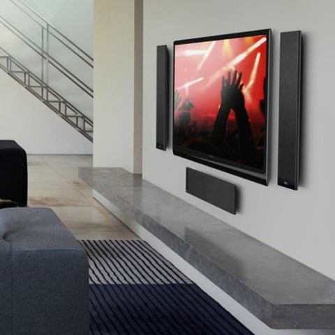 KEF T305 System