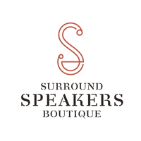 The Surround Speakers Boutique