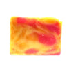 Citrus Swirl Natural Soap