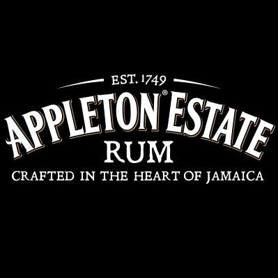 Appleton-estate-rum-logo