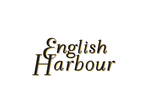English-Harbour-rum-logo