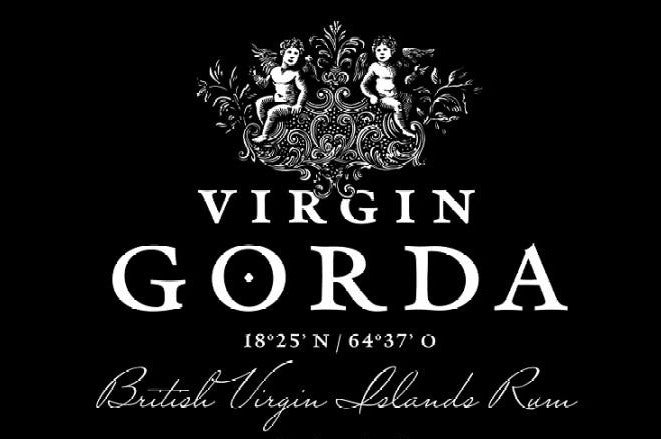 Virgin-Gorda-Rum-logo