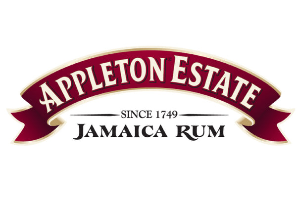 Appleton-Estate-Rum-1
