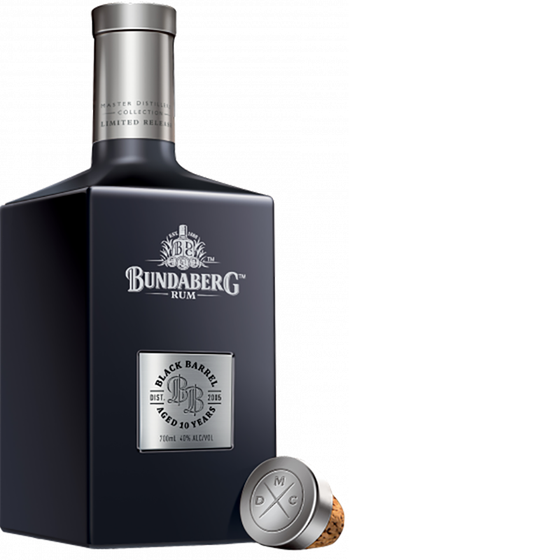 Bundaberg-Black-Barrel-10-years