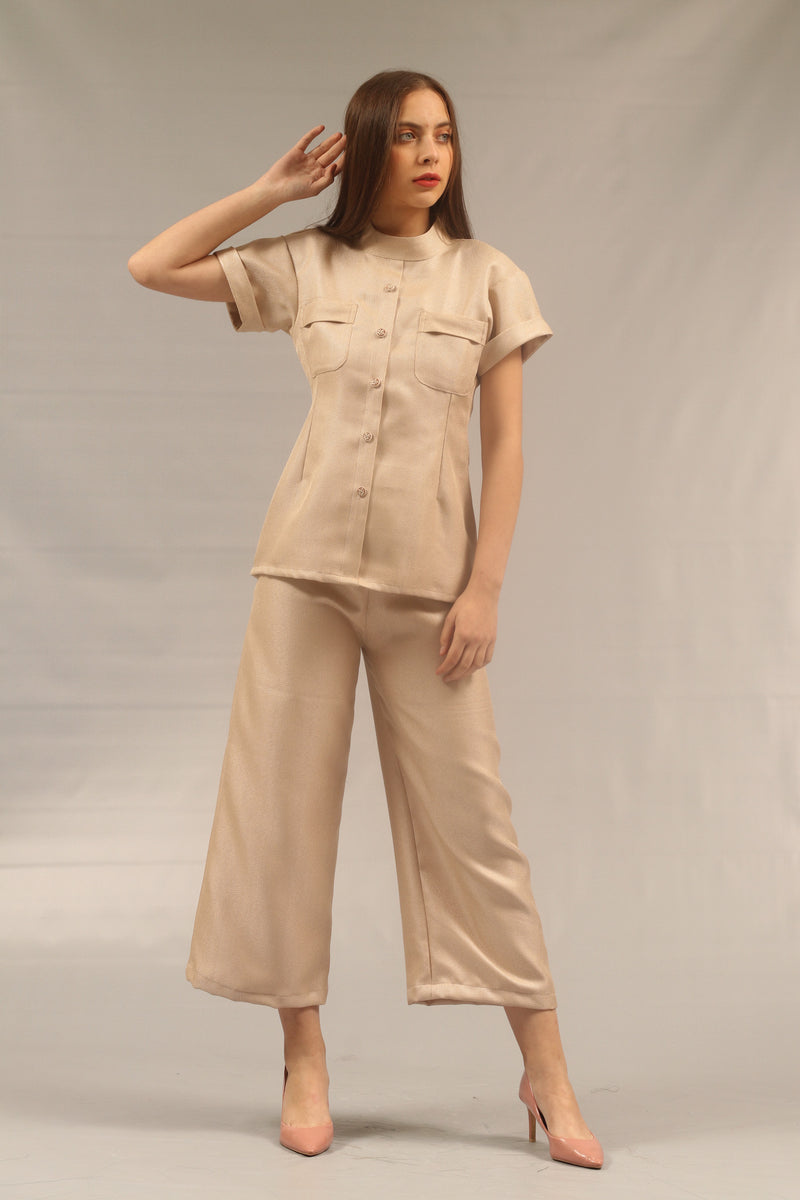 Scout - Co-ord Set