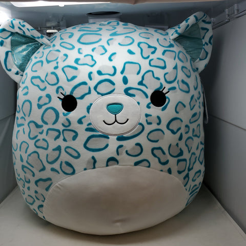 Kelly Toys Squishmallows Toni 24 inch GC1
