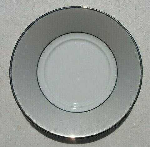 Haviland China Clair De Lune Uni Tea Saucer  AP8