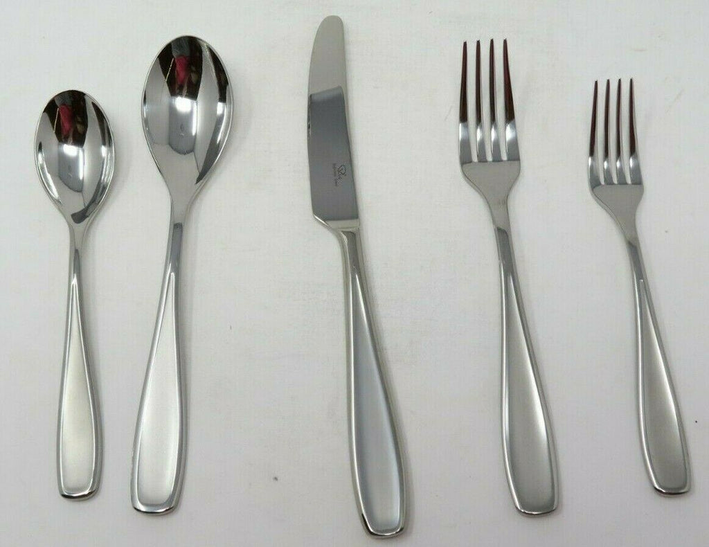 Robert Welch Aaron Flatware Set of 5 ap11