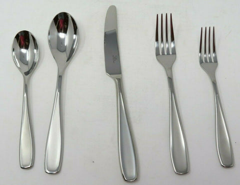 Robert Welch Aaron Flatware Set of 5 EB1