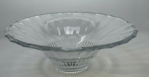 "Mikasa Bella Court Serving Bowl 14"" 5072349 New in Box B3C1"