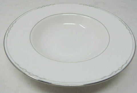Royal Doulton Everlasting Rim Soup Bowl AP21