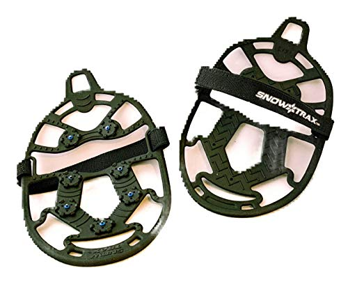 Yaktrax Snow Trax L-XL Large Extra Large GC1