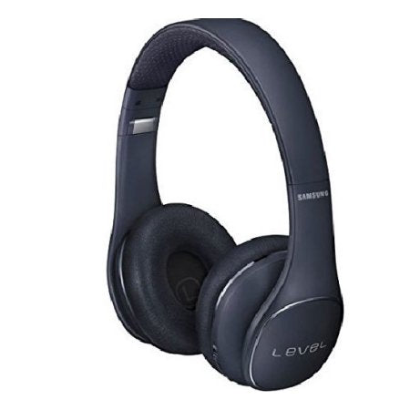 SAMSUNG Level On Wireless Noise Canceling Bluetooth Headphones Repackaged