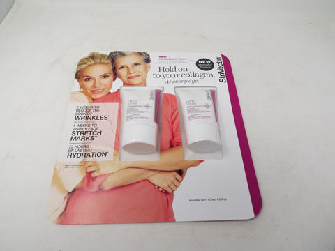 StriVectin SD Advanced PLUS Moisturizing Intensive Concentrate 1.6 Oz 2Pk 5.