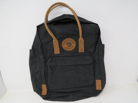 Fjallraven Kanken No. 2 Super Grey AP41
