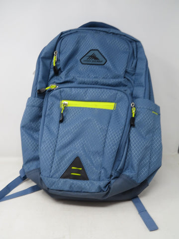 High Sierra Everyday Backpack 22L