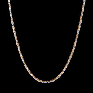 hoop-jeweley-tennis-chain-3mm-gold