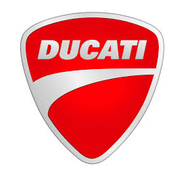 rare Ducati-only