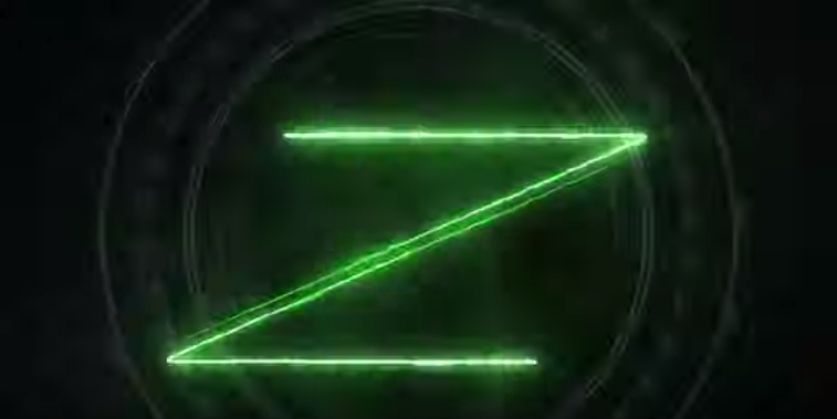 Kawasaki Z series teaser video release