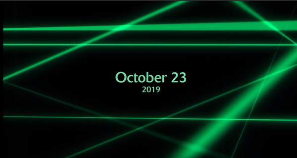 23rd October announce Kawasaki second supercharge Z series motorcycle