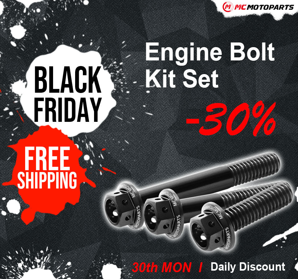 mc motoparts black friday & cyber monday daily discount 2020