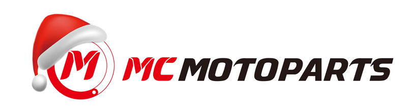 MC Motoparts Motorcycle Parts Online Store