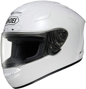Fit Shoei X-12 X-Twelve RF-1100 CW-1 Helmet Pinlock Helmet Visor - MC Motoparts