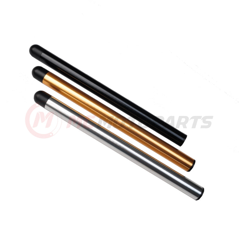 CNC 28cm Replacement Handlebars - MC Motoparts