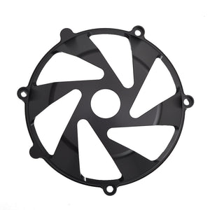 Fit Ducati 996 998 999 749 CNC 360 Full Protection Clutch Cover CC15 - MC Motoparts